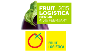 fruit_logistica