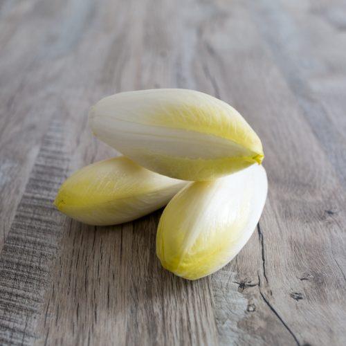La salade Friseline